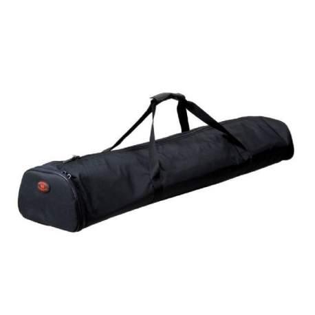Studijas gaismu somas - Falcon Eyes foto aprīkojuma soma LSB-40 100 cm Nr.295500 - perc veikalā un ar piegādi