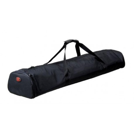 Studio Equipment Bags - Falcon Eyes Tripod Bag LSB-40 100 cm - quick order from manufacturer