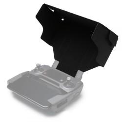 Multikopteru aksesuāri - DJI Mavic Remote Controller Monitor Hood (SP28) Multicopter - ātri pasūtīt no ražotāja