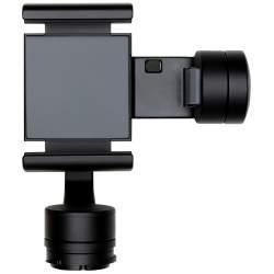 Stabilizatori - DJI Osmo Zenmuse M1 Gimbal Camera Stabilizer - ātri pasūtīt no ražotāja
