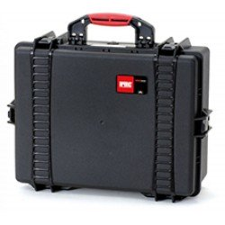 Chargers for camera batteries - HPRC 2600SD Hard Case - quick order from manufacturer
