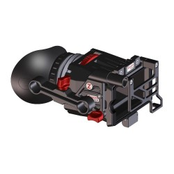 Jaunums - Zacuto FS5 Z-Finder Camera Accessories - ātri pasūtīt no ražotāja