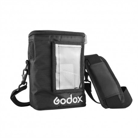 Studijas gaismu somas - Godox Soma AD600 gaismai PB-600 - ātri pasūtīt no ražotāja