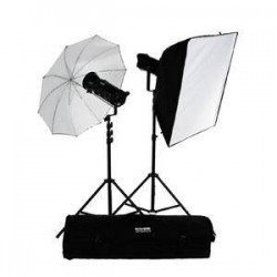 Backgrounds - Bowens GEMINI 500/500R UM/SB 230v KIT - quick order from manufacturer