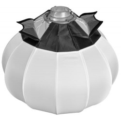 Softboksi - Jinbei d65 Quick Ball Softbox - perc veikalā un ar piegādi