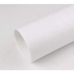 Foto foni - Jinbei 100x200cm PVC fons balts - perc veikalā un ar piegādi