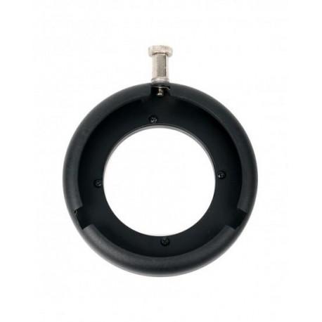 Softboksi - CAME-TV Boltzen Bowens Mount Ring Adapter - perc šodien veikalā un ar piegādi