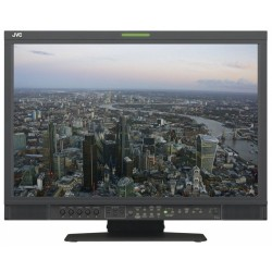 PC Monitors - JVC DT-V21G2 21inch IPS LCD Monitor - quick order from manufacturer