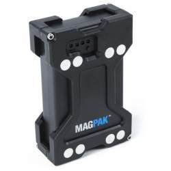 Video sliedes - Kessler Crane MagPak Battery (BP1009) - ātri pasūtīt no ražotāja