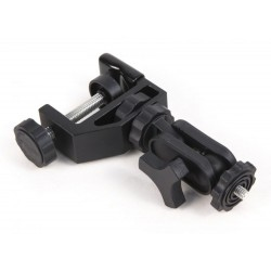 Video krāni - Kessler Crane Ultra Video Clamp (AC1002) - ātri pasūtīt no ražotāja