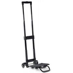 Сумки для оборудования - Sachtler Snaplock Trolley System (SA1001) - быстрый заказ от производителя