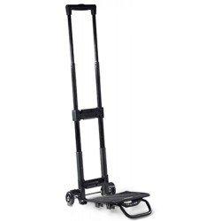 Studijas aprīkojuma somas - Sachtler Snaplock Trolley System (SA1001) - ātri pasūtīt no ražotāja