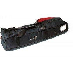 Studijas aprīkojuma somas - Sachtler Padded Bag ENG 2 - ātri pasūtīt no ražotāja