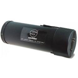 Kameras bateriju lādētāji - Sachtler Cover 150 SE - ātri pasūtīt no ražotāja