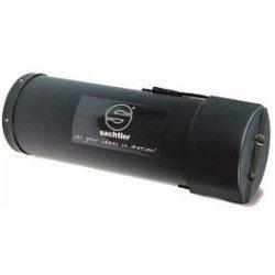 Studijas aprīkojuma somas - Sachtler Cover 150 SE - ātri pasūtīt no ražotāja