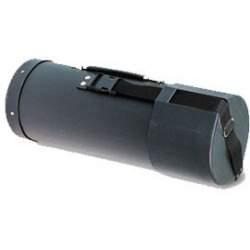 Kameras bateriju lādētāji - Sachtler Cover 100 M - ātri pasūtīt no ražotāja