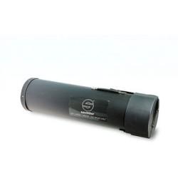 Studijas aprīkojuma somas - Sachtler Cover 150 L - ātri pasūtīt no ražotāja