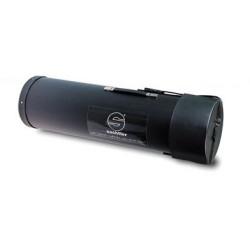 Kameras bateriju lādētāji - Sachtler Cover ENG 2 - ātri pasūtīt no ražotāja