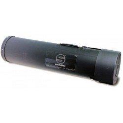 Kameras bateriju lādētāji - Sachtler Cover 100 II - ātri pasūtīt no ražotāja