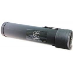 Kameras bateriju lādētāji - Sachtler Cover DV 2 - ātri pasūtīt no ražotāja
