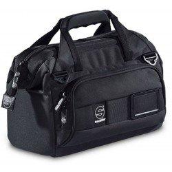 Plecu somas - Sachtler Video Camera Shoulder Bag Dr. Bag-1 (SC001) - купить сегодня в магазине и с доставкой