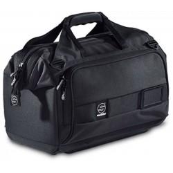 Plecu somas - Sachtler Video Camera Shoulder Bag Dr. Bag-3 (SC003) - купить сегодня в магазине и с доставкой