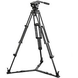 Video tripods - Vinten VB-AP2F Vision Blue tripod set - quick order from manufacturer