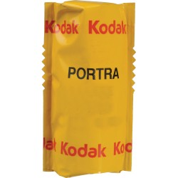 Photo films - KODAK PORTRA 160iso 120 foto filmiņa - buy in store and with delivery