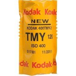 Foto filmiņas - KODAK T-MAX 400ISO 120 foto filmiņa - perc šodien veikalā un ar piegādi