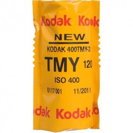 Foto filmiņas - KODAK T-MAX 400ISO 120 foto filmiņa - perc veikalā un ar piegādi