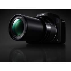 Kompaktkameras - PANASONIC LUMIX FZ82 - ātri pasūtīt no ražotāja
