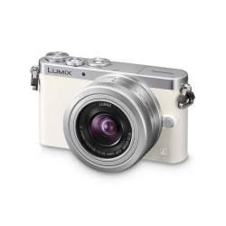 Kompaktkameras - PANASONIC GM1 12-32MM BLACK - ātri pasūtīt no ražotāja