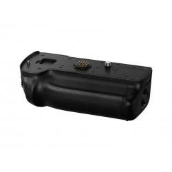 Kameru bateriju gripi - PANASONIC BATTERY GRIP GH5 - ātri pasūtīt no ražotāja