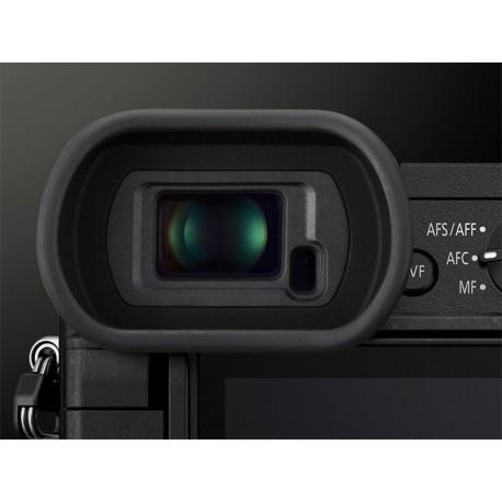 Kameru aizsargi - PANASONIC GX8 EYECUP - ātri pasūtīt no ražotāja