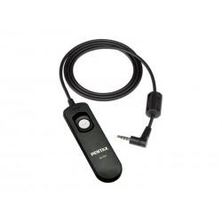 Kameru aksesuāri - PENTAX CS-310 CABLE SWITCH - ātri pasūtīt no ražotāja