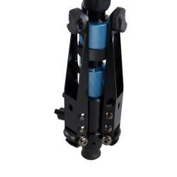 Monopods - Sirui PS Series Monopod P-324SR - quick order from manufacturer