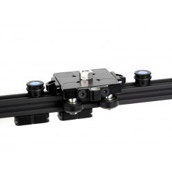 Video rails - SIRUI VIDEO SLIDER VS-60 - quick order from manufacturer