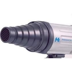 Reflektori - Falcon Eyes Conical Snoot for GN/TE Series FEA-CS - ātri pasūtīt no ražotāja