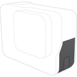 Accessories for Action Cameras - GoPro Replacement Side Door (HERO5 HERO6) - buy today in store and with delivery
