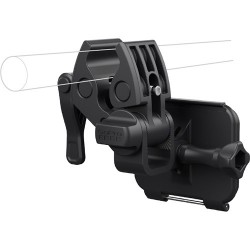 Stiprinājumi - GoPro Gun / Rod / Bow Mount - buy today in store and with delivery