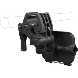 Action camera mounts - GoPro Gun / Rod / Bow Mount - buy today in store and with delivery