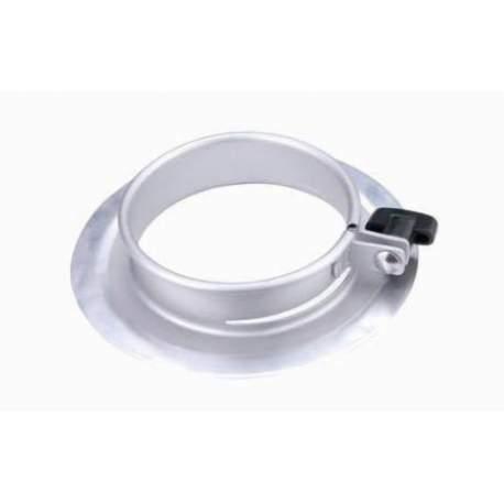 Софтбоксы - Falcon Eyes Speed Ring Adapter DBPF Profoto - купить сегодня в магазине и с доставкой