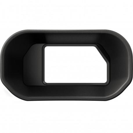 Kameru aizsargi - OLYMPUS EP-13 Eyecup for OM-D E-M1 Micro Four - ātri pasūtīt no ražotāja