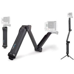 Accessories for Action Cameras - GoPro Universāls pašiņmiets - buy today in store and with delivery