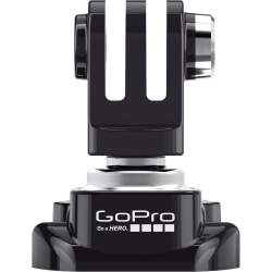 Action camera mounts - GoPro Ball Joint Buckle - buy today in store and with delivery