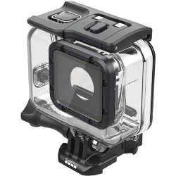 Stiprinājumi - GoPro Super Suit (Über Protection + Dive Housing for HERO5 HERO6 HERO7) SuperSuit - купить сегодня в магазине и с доставкой