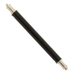 Turētāji - Falcon Eyes pagarinājuma truba ar spigotiem MB-250S 25cm 296961 - perc veikalā un ar piegādi
