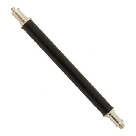 Turētāji - Falcon Eyes pagarinājuma truba ar spigotiem MB-250S 25cm 296961 - ātri pasūtīt no ražotāja