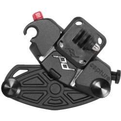 GoPro Stiprinājumi - Peak Design Standard Capture Camera Clip with POV Kit CPOV-1 - perc veikalā un ar piegādi