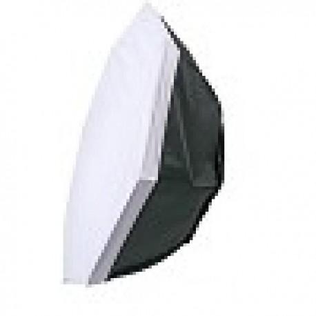 Софтбоксы - Falcon Eyes Octabox Ш90 cm FER-OB9 - быстрый заказ от производителя